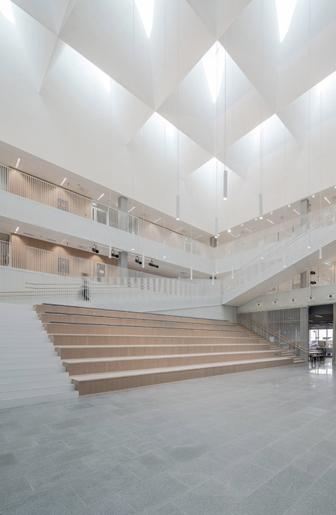 Jätkäsaari school